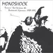 Monoshock - Hawkwind Show