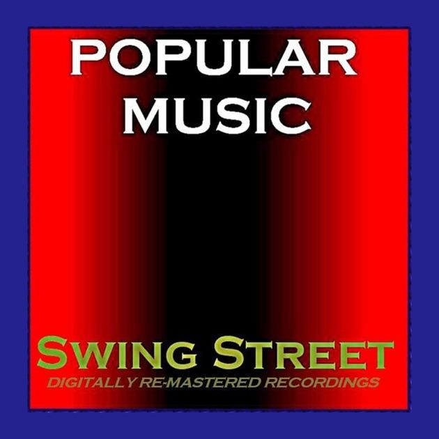 popular music Qq音乐是腾讯公司推出的一款网络音乐服务产品,海量音乐在线试听、新歌热歌在线首发、歌词翻译、手机铃声下载、高品质无损音乐试听、海量无损曲库、正版音乐下载.