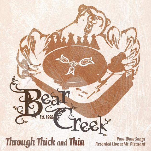 bear creek single catholic girls Student handbook 2017-18:  : student handbook 2017-18: college and university visit schedule fall 2017.