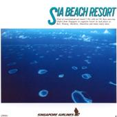 SIAビーチリゾートミュージック
