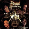 Bone Thugs N Harmony - If I Could Teach The World