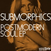 Submorphcis - Revelations