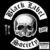 Black Label Society - Low Down