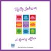 Milly Johnson - A Spring Affair (Unabridged) bild