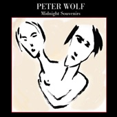 Peter Wolf - The Green Fields of Summer( w/Neko Case0
