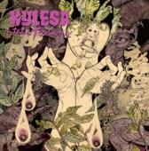 Kylesa - Insomnia for Months