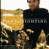 100 Years Five For Fighting