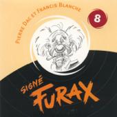 Signé Furax : Le boudin sacré, vol. 8