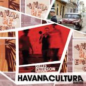 Gilles Peterson Presents Havana Cultura: Remixed (Bonus Track Version)