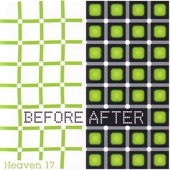 Heaven 17 - Freedom From Love