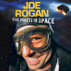 Talking Monkeys In Space - Joe Rogan