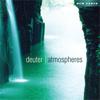 Atmospheres - Deuter