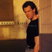 Randy Travis - Highway Junkie