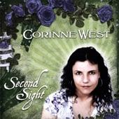 Corinne West - Second Sight