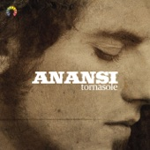 Anansi - Love is clear