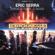 Lucia di Lammermoor - Eric Serra