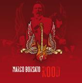 Rood (Single Version)
