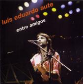 Al Alba - Luis Eduardo Aute