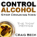 Craig Beck - Control Alcohol: Stop Drinking Now