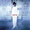 Wyclef Jean - We Trying to Stay Alive (feat. Refugee Allstars) artwork