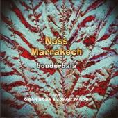 Petrol Presents - Nass Marrakech