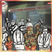 Addison Groove Project - Turning Points