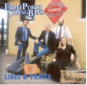 Front Porch String Band - Medley: New York To Dixie