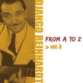 Django Reinhardt - Shine