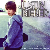 One Less Lonely Girl - Single