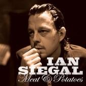 Ian Siegal - Revelator (John the Apostle)