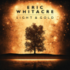 Eric Whitacre & Eric Whitacre Singers - Light & Gold  artwork