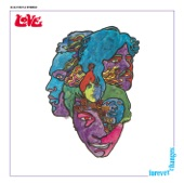 Forever Changes: Expanded and Remastered
