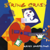 String Crazy - Mike Dowling