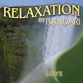 Bandari: Relaxation - Love