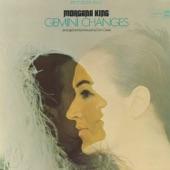 Morgana King - Sunny