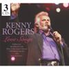 Love Songs - Kenny Rogers