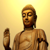 Buddha Is Praying - Single - Buddha