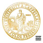 Ben Folds Presents: University A Cappella!-Ben Folds