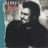 Download lagu George Duke - The Morning, You & Love.mp3