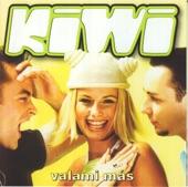 KIWI - Neked adom