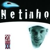 TRILHA: FIM DE SEMANA - NETINHO -2