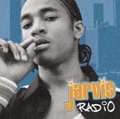 Jarvis - Radio