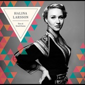 Halina Larsson - Story of a Ghost