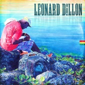 Leonard Dillon feat. The Silvertones - Good You Do