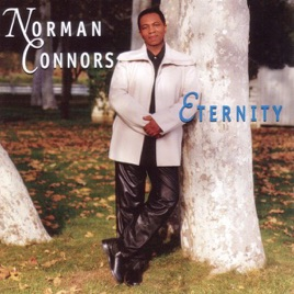 Eternity by norman connors on apple music eternity norman connors stopboris Image collections