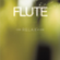 James Galway - Flute for Relaxation