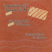 Brant Grieshaber & Company - Omaggio a Stravinsky