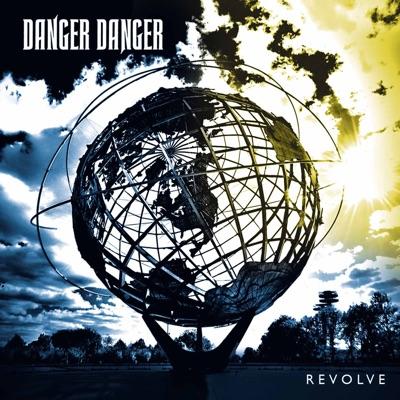Revolve - Danger Danger