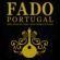 Fado Menor - Amália Rodrigues