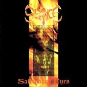 Seance - 13th Moon